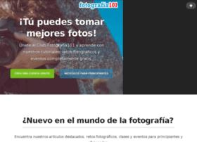 fotografia101.com