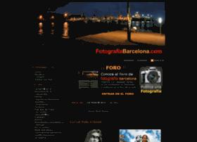 fotografiabarcelona.com