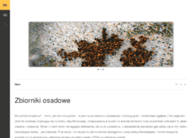 fotografialotnicza.stalowa-wola.pl