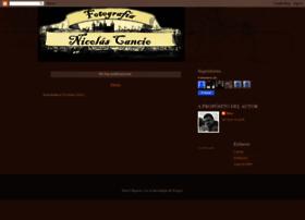 fotografianico.blogspot.com