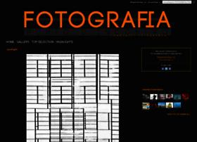 fotografiapuntodincontro.com