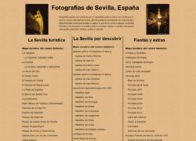 fotografias-sevilla.com