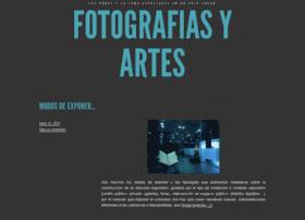 fotografiasyartes.wordpress.com