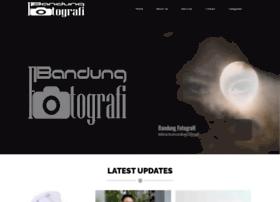 fotografibandung.blogspot.com