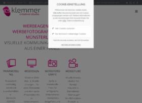 fotografie-klemmer.de