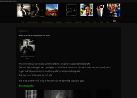 fotografievanleeuwen.nl