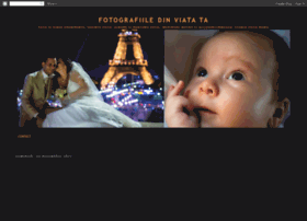 fotografiile-din-viata-ta.blogspot.com