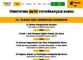 fotografkursu.gen.tr