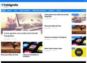 fotografodigital.com.br