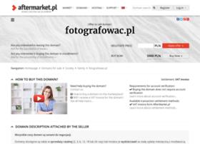 fotografowac.pl