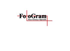 fotogram.org