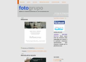 fotogrupo.blogspot.com