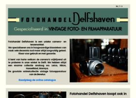fotohandeldelfshaven.nl