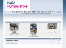 fotohumoristike.com