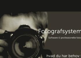 fotoit.dk