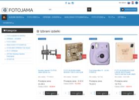 fotojama.com