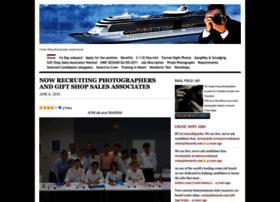 fotojobs.wordpress.com