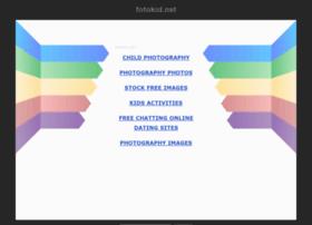fotokid.net