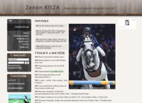 fotokisza.com