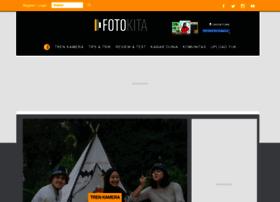 fotokita.net