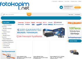 fotokopim.net
