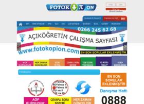 fotokopion.com