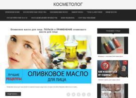 fotokraski.ru