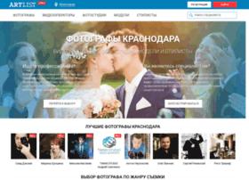 fotokrd.ru