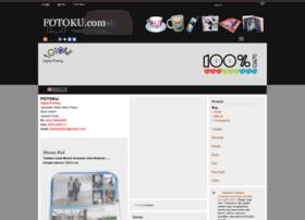 fotoku-com.blogspot.com