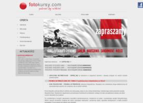 fotokursy.com