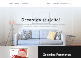 fotolab.com.br