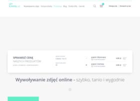 fotolab.pl