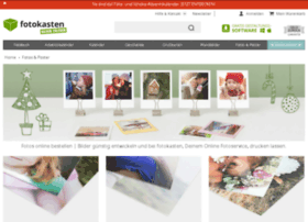 fotolabor.fotokasten.de