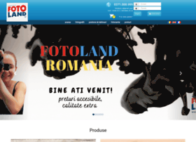 fotoland.ro