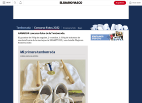 fotolector.diariovasco.com
