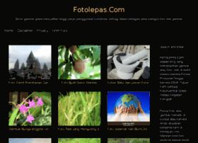 fotolepas.com
