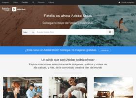 fotolia.com.mx