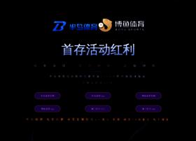fotolienzoprofesional.com