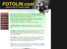 fotolin.com