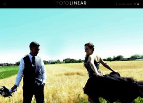fotolinear.com