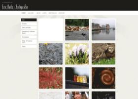 fotolink.org
