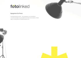 fotolinked.com