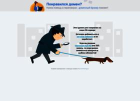 fotolive.ru
