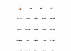 fotollocs.com