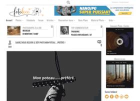 fotoloco.fr