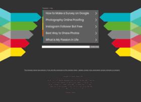 fotolode.com