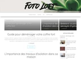 fotoloft.fr