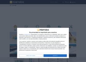 fotologs.miarroba.com
