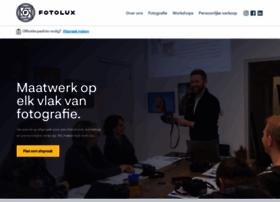 fotolux.nl