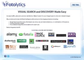 fotolytics.com